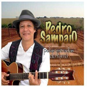 Pedro Sampaio 歌手頭像