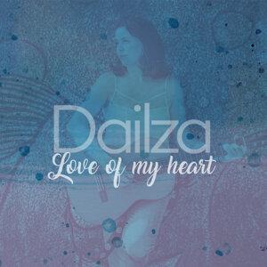 Dailza 歌手頭像
