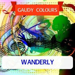 Wanderlea 歌手頭像