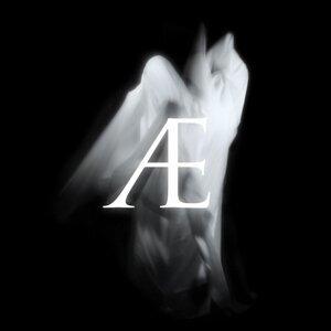 The Alvaret Ensemble 歌手頭像
