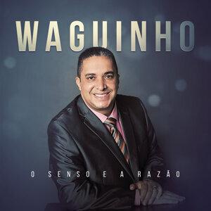 Waguinho 歌手頭像