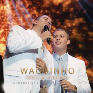 Waguinho