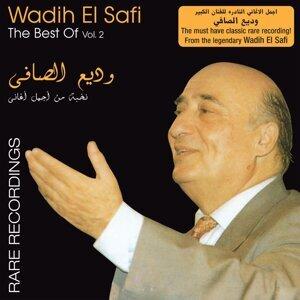 Wadhi El Safi 歌手頭像