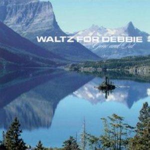 Waltz for Debbie 歌手頭像
