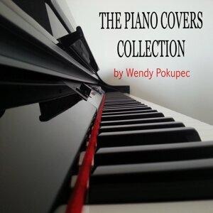 Wendy Pokupec 歌手頭像