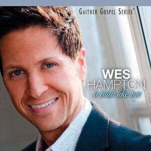 Wes Hampton 歌手頭像