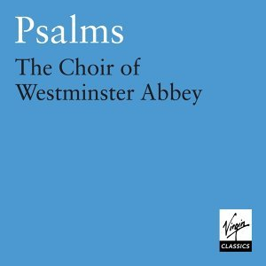 Westminster Abbey Choir/Martin Neary 歌手頭像