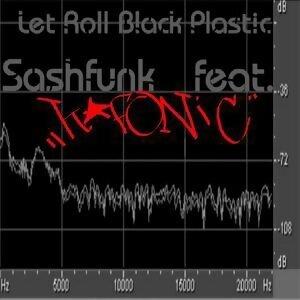 Dj Sashfunk feat. K*Fonic 歌手頭像