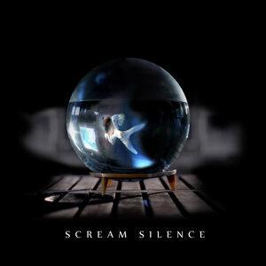 Scream Silence 歌手頭像