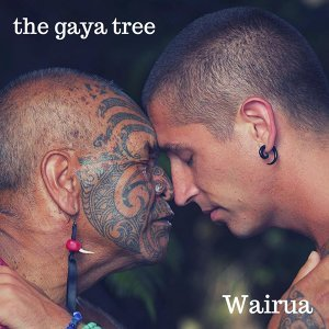 The Gaya Tree 歌手頭像