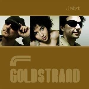 Goldstrand 歌手頭像