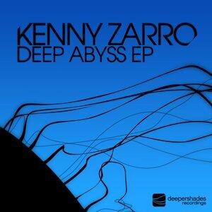 Kenny Zarro 歌手頭像