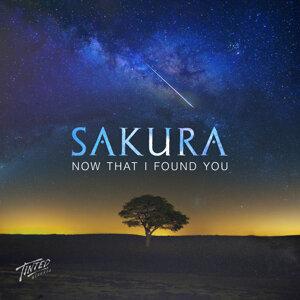 Sakura 歌手頭像
