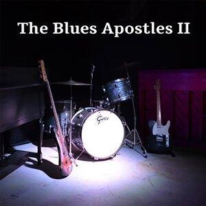 The Blues Apostles 歌手頭像