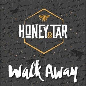 Honey & Tar 歌手頭像