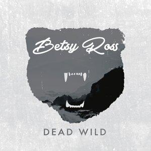 Betsy Ross 歌手頭像