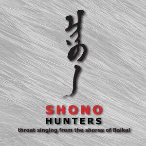 Shono 歌手頭像