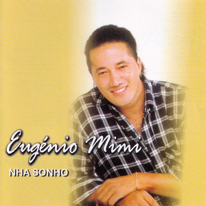 Eugénio Mimi 歌手頭像