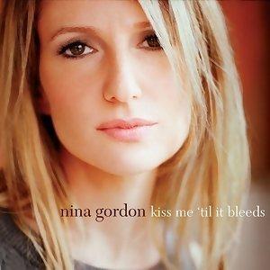 Nina Gordon (妮娜高登) 歌手頭像