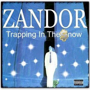 Zandor 歌手頭像