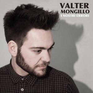 Valter Mongillo 歌手頭像