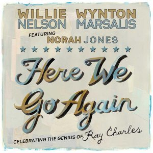 Willie Nelson & Wynton Marsalis Featuring Norah Jones 歌手頭像