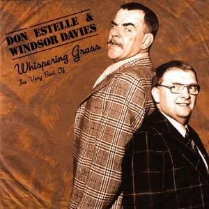 Windsor Davies & Don Estelle 歌手頭像