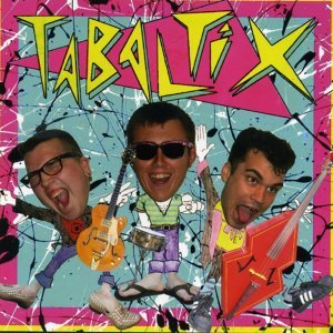Tabaltix