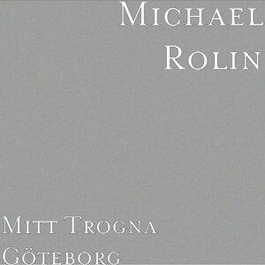 Michael Rolin 歌手頭像