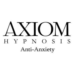 Axiom Hypnosis 歌手頭像