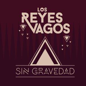 Los Reyes Vagos 歌手頭像
