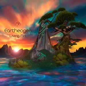 Eartheogen 歌手頭像