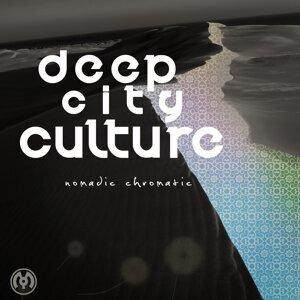 Deep City Culture 歌手頭像