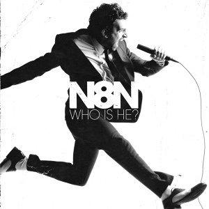 N8N (Nathan)