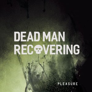 Dead Man Recovering 歌手頭像