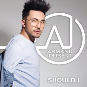 Armand Joubert 歌手頭像