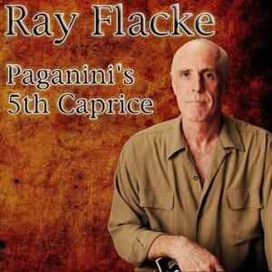 Ray Flacke 歌手頭像