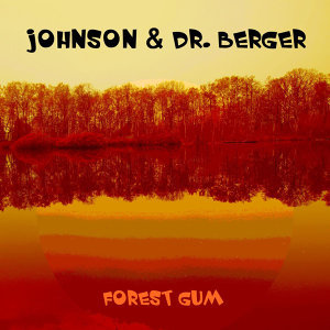 Johnson & Dr. Berger 歌手頭像