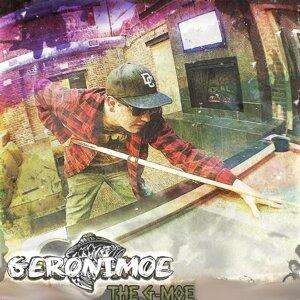 Geronimoe
