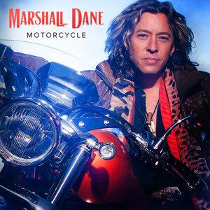 Marshall Dane 歌手頭像