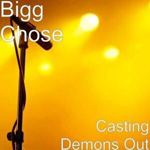 Bigg Chose 歌手頭像