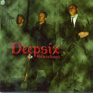 Deepsix 歌手頭像