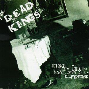 Dead Kings 歌手頭像