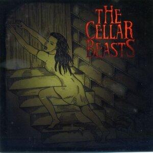 Cellar Beasts 歌手頭像