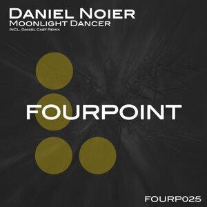 Daniel Noier 歌手頭像