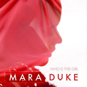 Mara Duke 歌手頭像