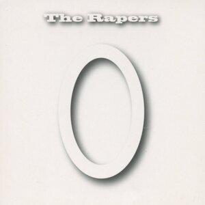 The Rapers 歌手頭像