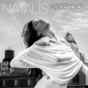 Natalis 歌手頭像