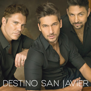 Destino San Javier 歌手頭像