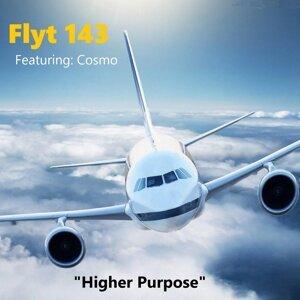 Flyt 143 歌手頭像
